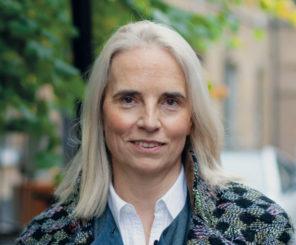 Mariann Wenckheim