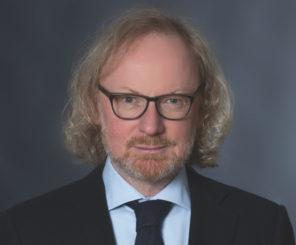 Karl Stefan Preuß
