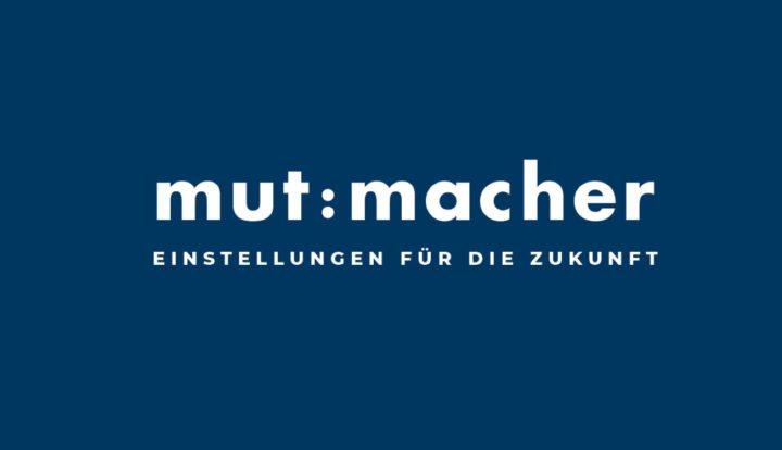 mut:macher
